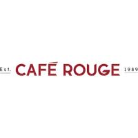 Café Rouge - London Highgate - CLOSED