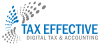 Tax Effective Limited
