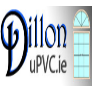 Dillon Michael UPVC Ltd