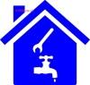 VP Plumbing and Maintenance