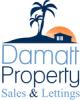 Damatt Property