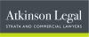 Atkinson Legal