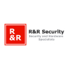 R & R Security