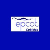 Epcot Cubicles