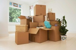 East London Removal Companies Caseys Removals