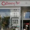 Cafheene 2 Go