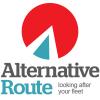 Alternative Route Leasing