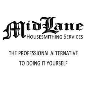 Midlane Housesmithing Services cc