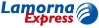 Lamorna Express
