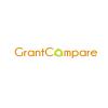 Grant Compare Ltd
