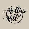 Molly's Mill