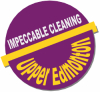 Impeccable Cleaning Upper Edmonton