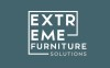 Extreme Furniture Solutions