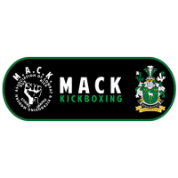 MACK Kickboxing