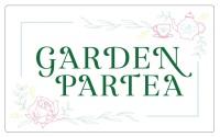 Garden Partea