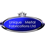 Unique Metal Fabrications Ltd