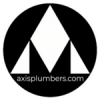 Axis Plumbers