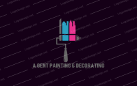 A Gent decorating services