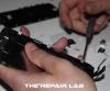 The Repair Lab