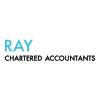 Ray Accountancy Ltd