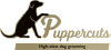 Puppercuts