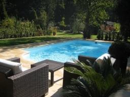 Desjoyaux Swimming Pool