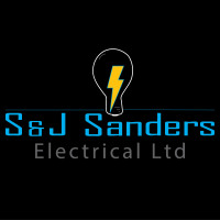 S&J Sanders Electrical Ltd