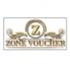 Zone Business Vouchers Ltd