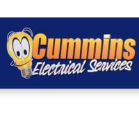 Cummins Electrical Services