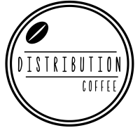 Distribution Coffee