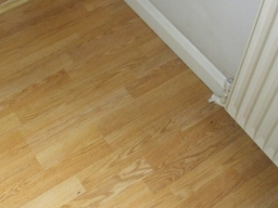 Laminate flooring Installers | Andover, Hampshire