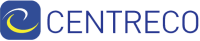 Centreco (UK) Limited
