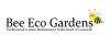 Bee Eco Gardens