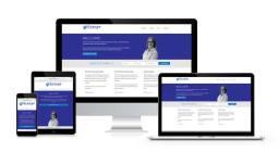 Website Designer Bromley Orpington Kent Grange Con