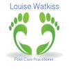 Louise watkiss