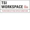 TSI Workspace