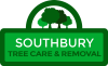 Southbury Tree Care and Removal