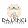 Da Vinci Guest House Bed and Breakfast
