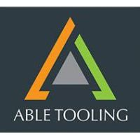 Able Tooling