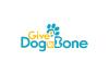 Give a Dog a Bone Ltd