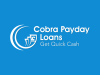 Cobra Payday Loans