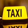 Safe Cars Premier taxi & Chauffeur Services Ltd