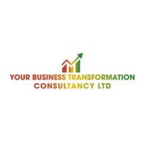 Your Business Transformation Consultancy Ltd