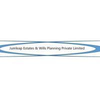 Jumleap Estates & Wills Planning Private
