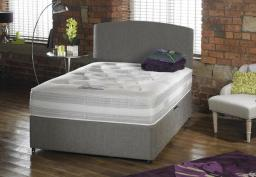 Large range of Mattresses to suite all budgets