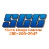 Shawn Ciampa Concrete