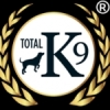 Protection Dogs TOTAL K9 ®
