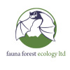 Fauna Forest Ecology Ltd