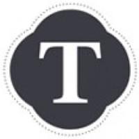 Tej & Co