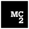 MC2 Manchester Ltd